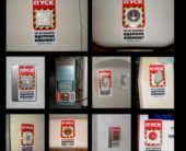 Не слишком ли много ядерных кнопок? Социальная реклама отAdventa LOWE