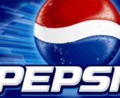 «Сандора» выбирает Pepsi