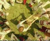 Карпатская история «Галичины»