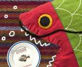 КМФР 2008: шорт-листы конкурсов тв-реклама, печатная реклама ипостеры/плакаты