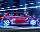 «ЛУКОЙЛ-Украина» раскроет потенциал вашего автомобиля