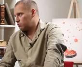 ДонКихотство Андрея Федорова