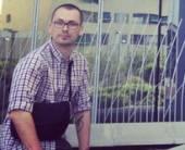 Интервью сИваном Сияком, ISD Group
