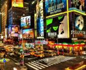 Почему современная реклама часто бьет мимо цели