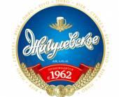 Обновленная этикетка пива «Жигулевское»