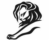 Tabasco отправляется заКаннским Львом