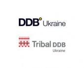 Копирайтер/Корректор в агентство TribalDDB Ukraine