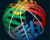 Cheil Украина займется баскетболом