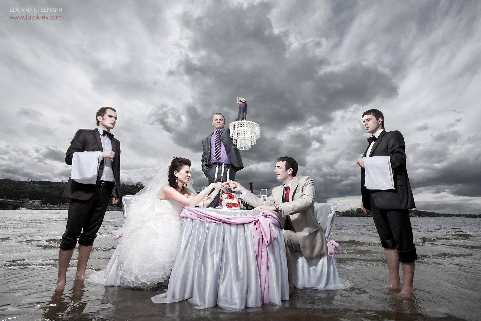 Услуга семейным парам в петербурге 25 фотография