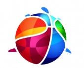 Логотип EuroBasket 2015