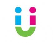 Графическая концепция туристического бренда Украины