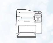 Выбери ЭКО-принтер