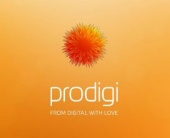 Uanet & Digital Trends 2013 Digest