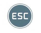 Escape становится digital-департаментом