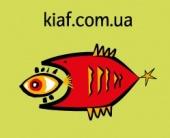 Because KIAF