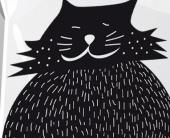 Умный кот - нет забот
