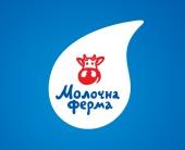 Дизайн упаковки ТМ «Молочная ферма»