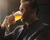Секреты правильной подачи пива