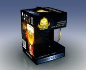 Пиво Grimbergen выпустило серию в подарочной упаковке