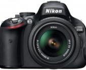 Какой фотоаппарат выбрать для съемки видео?
