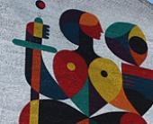 18 киевских граффити, которые стоит увидеть