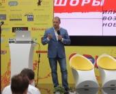 Андрей Федоров: Как снять ментальные шоры
