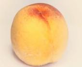 Максимум фруктов в ролике