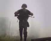 Армия - наша гордость!
