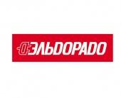 BBDO Ukraine теперь продает холодильники
