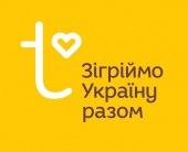 fedoriv.com согревает