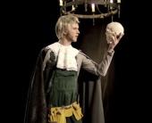 Бессмертный Шекспир