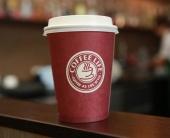 Сеть кофеен №1 Coffee Life продолжает удерживать лидерство