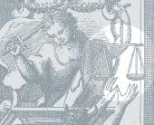 Фирменный стиль для юридическая компания «Адвокат»