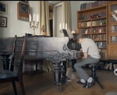 OLX.ua: Продается даже рояль
