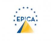 Украина взяла золото и серебро на Epica Awards
