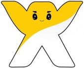 Обзор Wix: создайте свой сайт бесплатно