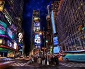 VGNC открывает офис в Нью-Йорке