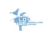 В портфеле Adventa LOWE появилась курочка
