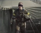 Армии нужны ГЛАЗА