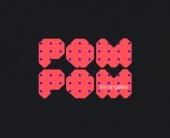 ПОМ ПОМ – бренд для Лос-Анджелеса из Украины