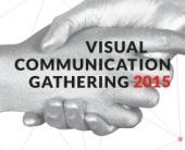 Visual Communication Gathering