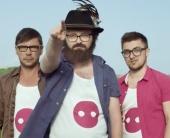 МТС снимает Dzidzio в рекламе