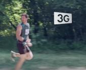 3G vs 3G+