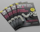 Украинское агентство в свежем номере самого авторитетного в мире журнала о дизайне
