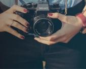 На заметку дизайнерам: 5 сайтов где можно достать бесплатные фотографии