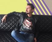 Кирилл Чистяков - новый Креативный директор Grape Ukraine