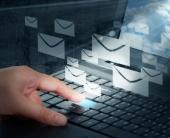 5 плюсов, 3 минуса и 1 совет по e-mail рассылке