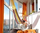 Современный дизайн квартир в Украине