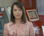 Говорящие головы от Альфа-Банк Украина
