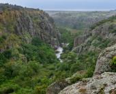 Топ-7 мест в Украине, которые стоит увидеть